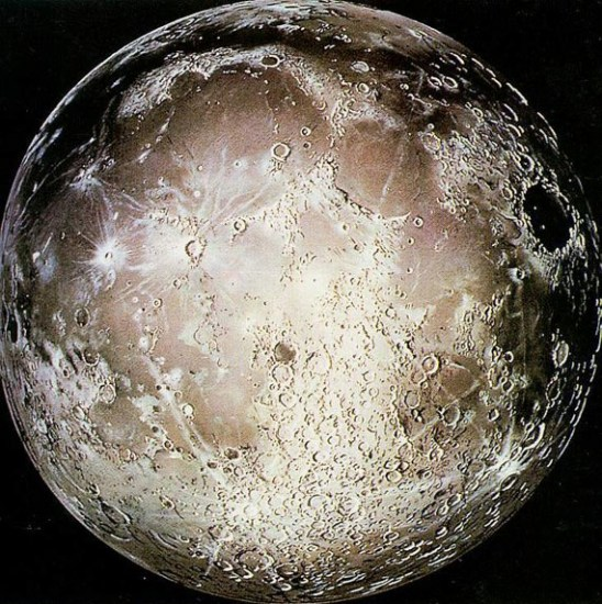月球结构构造_杭州哪里可以鉴定月球陨石