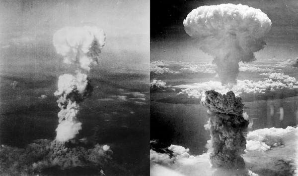 英国丁尼生对二战核轰炸、三战、世界大同的预言诗 - 新文明之光 - 新文明之光