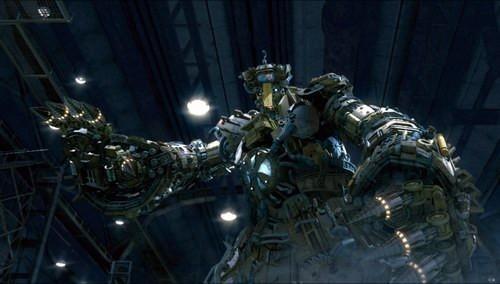 《关公大战外星人》,兼谈港台电影中的科学斗