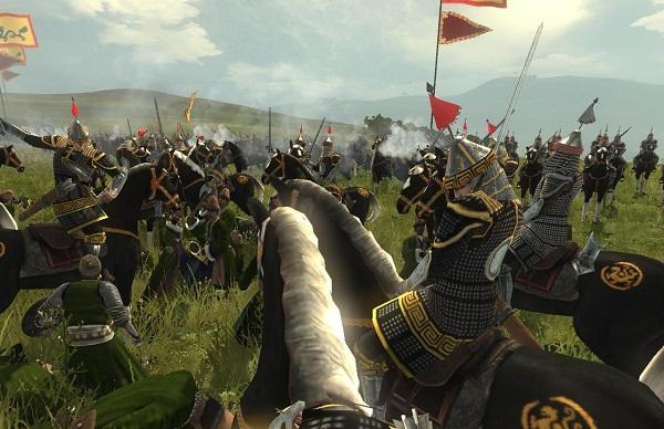 当年萨尔浒之战以少胜多是如何做到的