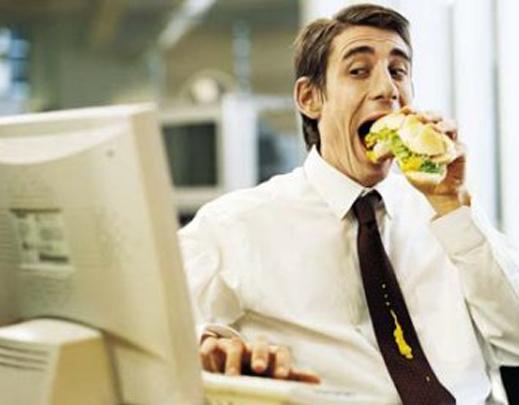 要v电脑?好好吃饭,不看电脑!-科教台-中国网络电视台冰毒吃了减肥药像图片