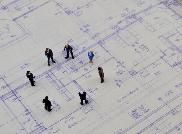 城市排水设计规范 城市排水工程规划规范 城市排水工程设