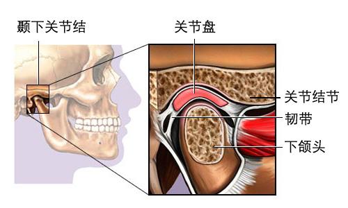 日本深喉_
