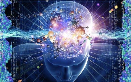 但眼下,随着身体机能不断衰退,一切奥妙的思想可能都要永久封存在这颗
