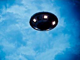【图片来自灯柱变UFO改图大赛.】-寻找外星人,怎样才靠谱