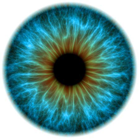 男性的视觉在分辨光谱中部的颜色形状时比较弱,比如蓝色,绿色和黄色。