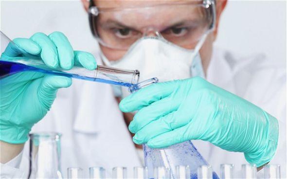 """""""长生不老药""""于本月早些时候在纳扎尔巴耶夫大学举行的国际科学研讨会上被正式公布。"""
